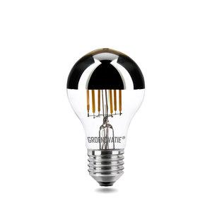 kopspiegel led lamp 6 watt