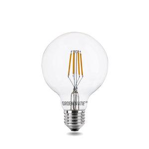 G95 LED Filament