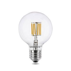 LED G95 lamp