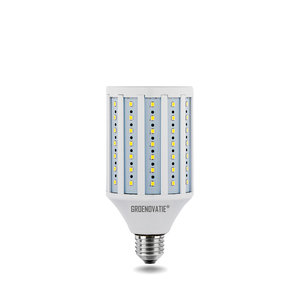 LED E27 corn lamp