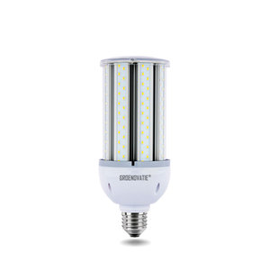 LED Lamp Waterdicht