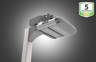 LED Parkeerterrein Armatuur Pro 100W