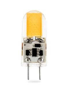 g6.3 led