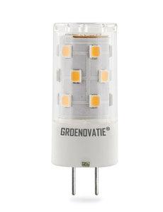 LED GY6.35 5w