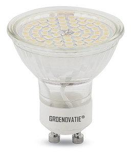LED Gu10 5w koel