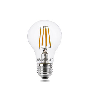 E27 LED Filament Lamp