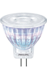 Philips mr11