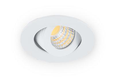 Binnenverlichtinghanglampen