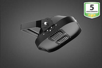 LED Breedstraler Pro 100W