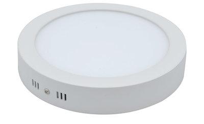 LED Paneel 18w