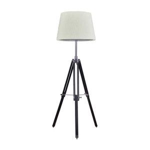 Tripod Vloerlamp