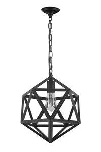 Polyhedron Hanglamp