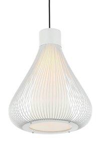Kooi hanglamp
