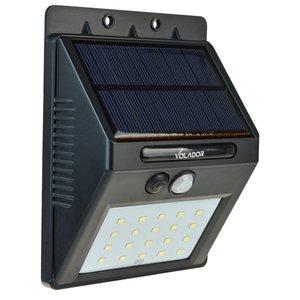 LED Buitenwandlamp