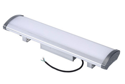LED Highbay Tri-Proof Lamp