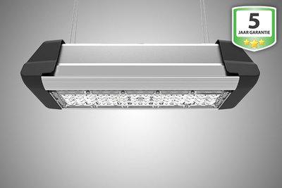 LED High Bay Linear Pro 50W