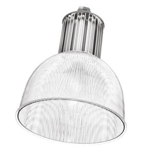 LED Halstraler 80 watt