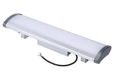 LED Highbay Tri-Proof Lamp