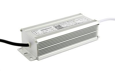 LED Transformer 100W