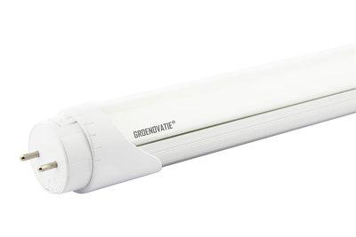 LED T8 130lm/W