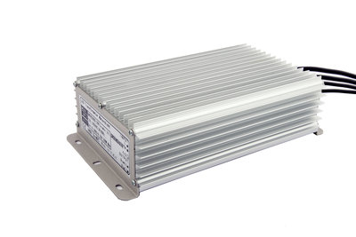 led transformator