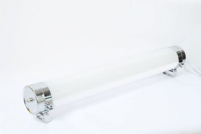 LED Tri-Proof Lamp IK10