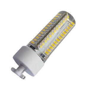 PGJ5 LED Lamp 8W