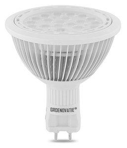 G12 LED spot koel wit
