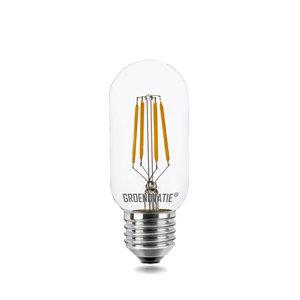 E27 LED Filament Buislamp