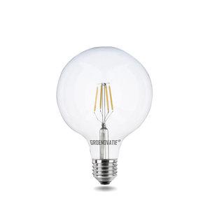 G125 LED Filament
