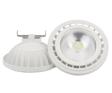AR111 / G53 LED