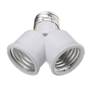 LED E27 lampen goedkoop