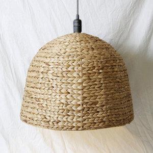 hanglamp van Waterhyacint