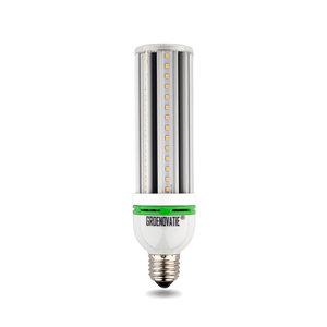 4000K LED HID lamp