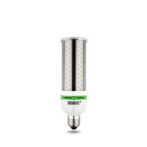 LED E27 verlichting Corn