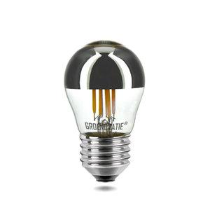 Kopspiegellamp LED