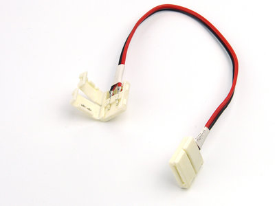 LED Strip Klik Connector 2835 SMD