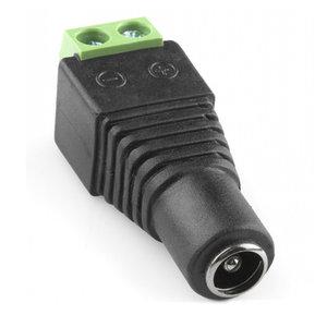LED strip dc5.5