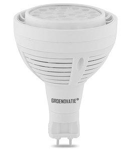 LED spot G12 6000k