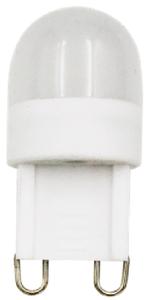 g9 kleine lamp