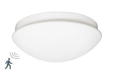 LED Plafonnière Buiten met Sensor