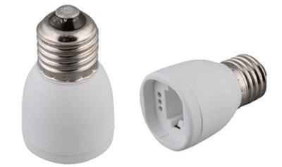 LED G24 lampen