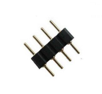 rgb ledstrip pin