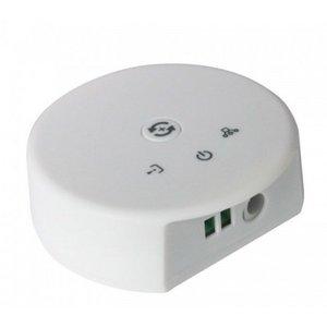 Wifi LED RGB Controller