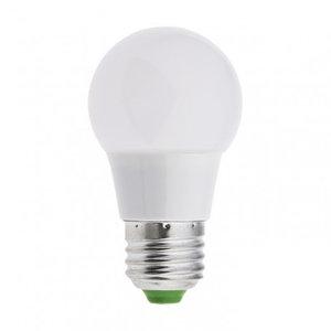 LED E27 3w