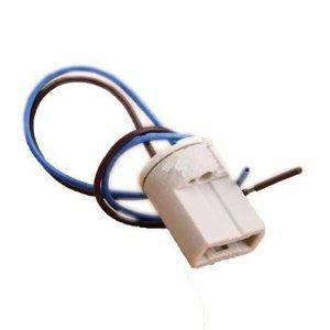 G9 LEDlamp