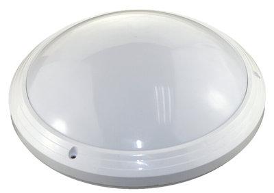 LED Plafonniere sensor