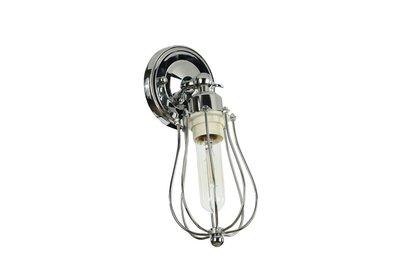 Marconi Wandlamp
