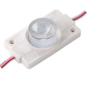 LED Lichtbak