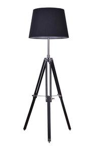 driepoot lamp lampenkap